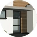 maison kl a by piraino 6 atouts qui font la diff rence. Black Bedroom Furniture Sets. Home Design Ideas